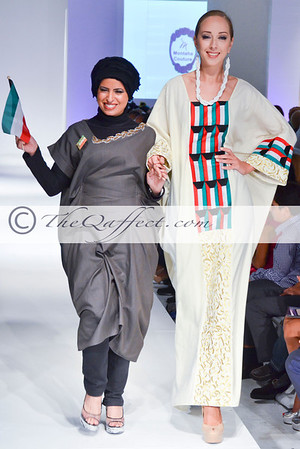 BKFW_Spg2013_Montaha Couture_076