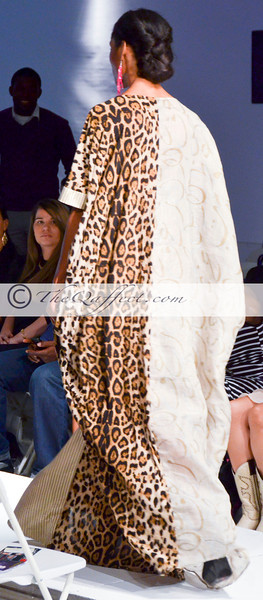 BKFW_Spg2013_Montaha Couture_049