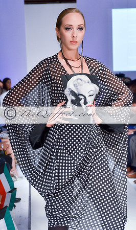 BKFW_Spg2013_Montaha Couture_022