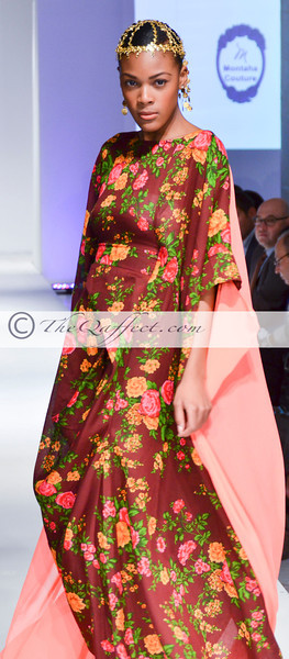 BKFW_Spg2013_Montaha Couture_069