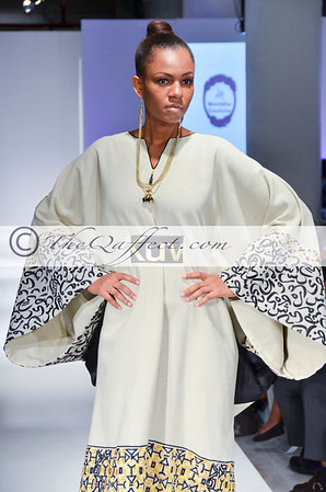BKFW_Spg2013_Montaha Couture_003