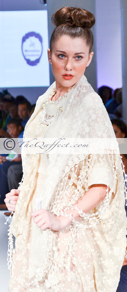 BKFW_Spg2013_Montaha Couture_006