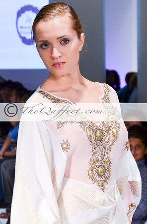 BKFW_Spg2013_Montaha Couture_066