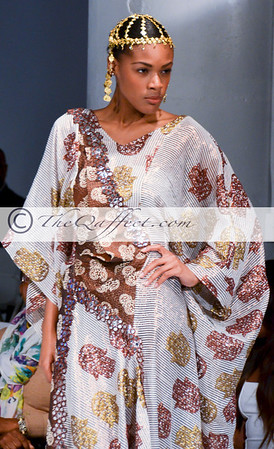 BKFW_Spg2013_Montaha Couture_019
