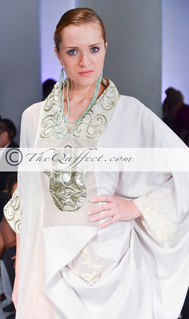 BKFW_Spg2013_Montaha Couture_055