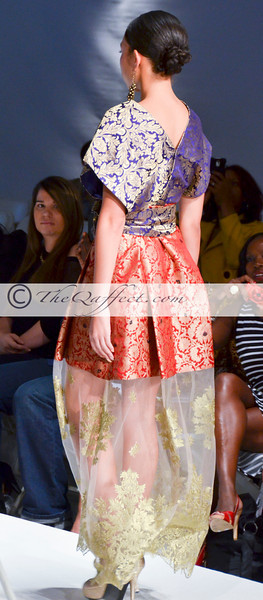 BKFW_Spg2013_Montaha Couture_014