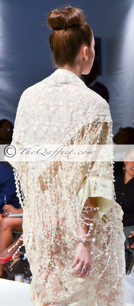 BKFW_Spg2013_Montaha Couture_007