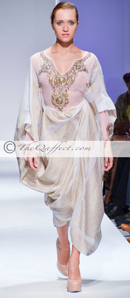BKFW_Spg2013_Montaha Couture_063