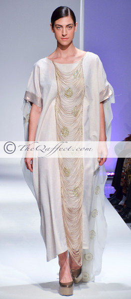 BKFW_Spg2013_Montaha Couture_008