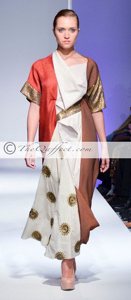 BKFW_Spg2013_Montaha Couture_028