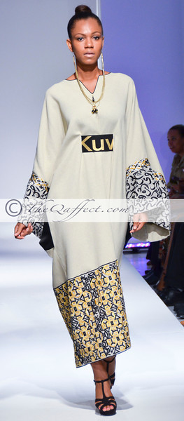 BKFW_Spg2013_Montaha Couture_001