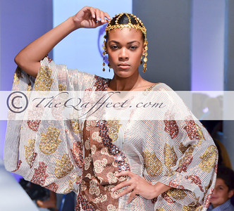 BKFW_Spg2013_Montaha Couture_017