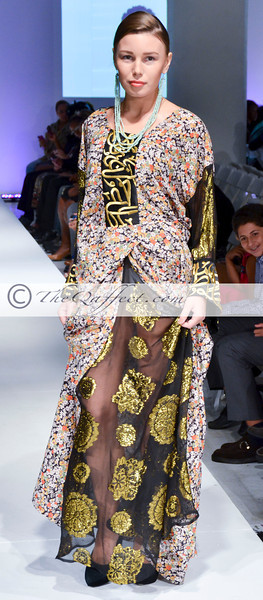 BKFW_Spg2013_Montaha Couture_027