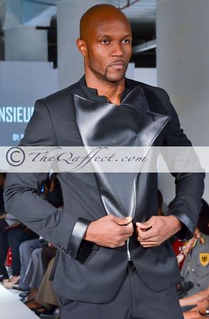 BK Fashion Wknd Spg 2013_PATRICK NWOSU031