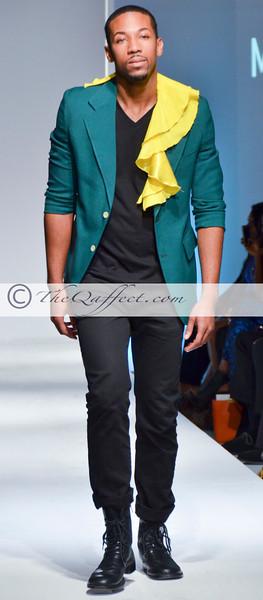 BK Fashion Wknd Spg 2013_PATRICK NWOSU034