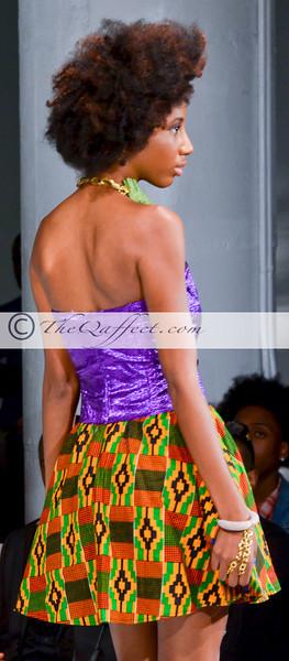 BK Fashion Wknd Spg 2013_PATRICK NWOSU003