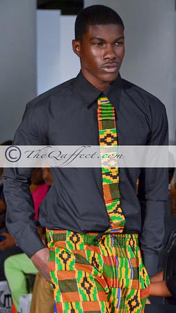 BK Fashion Wknd Spg 2013_PATRICK NWOSU011