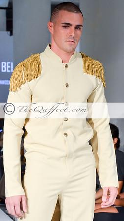 BK Fashion Wknd Spg 2013_PATRICK NWOSU020