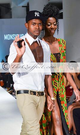 BK Fashion Wknd Spg 2013_PATRICK NWOSU056