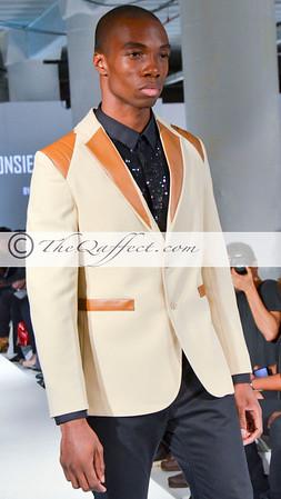 BK Fashion Wknd Spg 2013_PATRICK NWOSU014