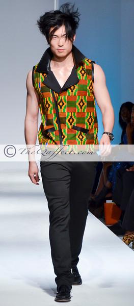 BK Fashion Wknd Spg 2013_PATRICK NWOSU006