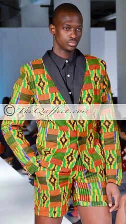 BK Fashion Wknd Spg 2013_PATRICK NWOSU005