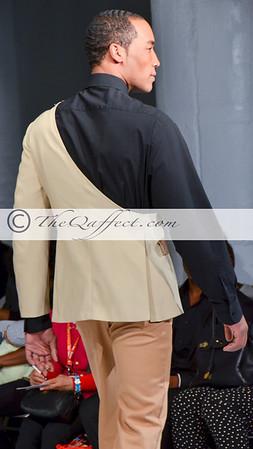 BK Fashion Wknd Spg 2013_PATRICK NWOSU018