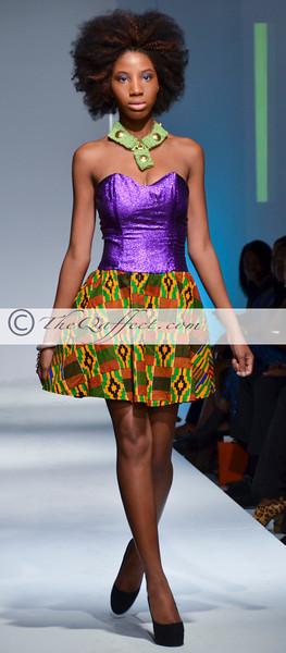 BK Fashion Wknd Spg 2013_PATRICK NWOSU001