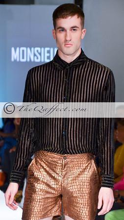 BK Fashion Wknd Spg 2013_PATRICK NWOSU026