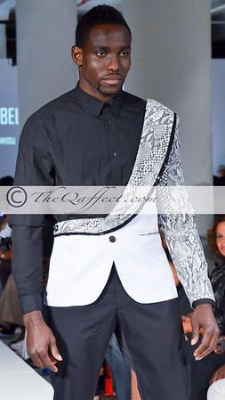 BK Fashion Wknd Spg 2013_PATRICK NWOSU043
