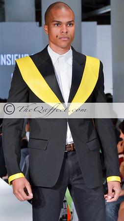 BK Fashion Wknd Spg 2013_PATRICK NWOSU033
