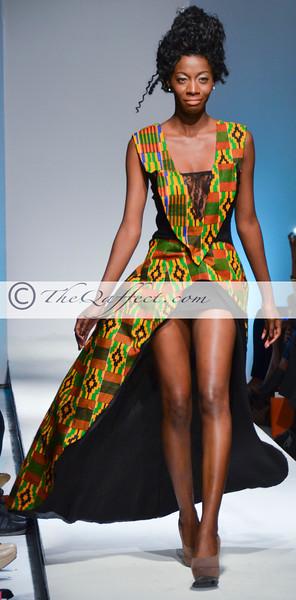 BK Fashion Wknd Spg 2013_PATRICK NWOSU051