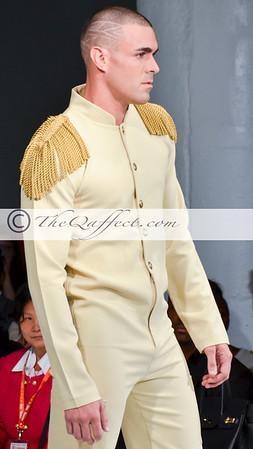 BK Fashion Wknd Spg 2013_PATRICK NWOSU021
