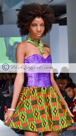 BK Fashion Wknd Spg 2013_PATRICK NWOSU002