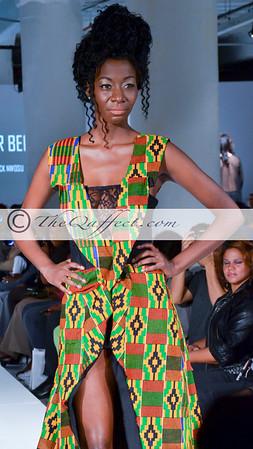 BK Fashion Wknd Spg 2013_PATRICK NWOSU052