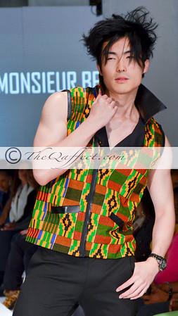 BK Fashion Wknd Spg 2013_PATRICK NWOSU007