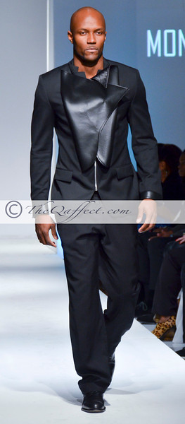 BK Fashion Wknd Spg 2013_PATRICK NWOSU030