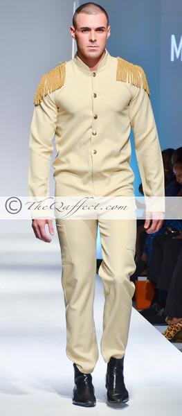 BK Fashion Wknd Spg 2013_PATRICK NWOSU019