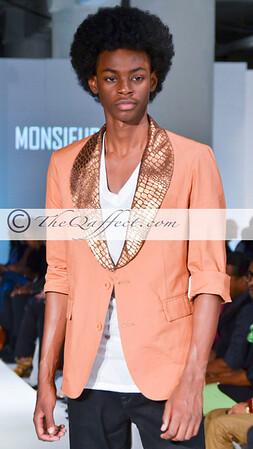 BK Fashion Wknd Spg 2013_PATRICK NWOSU023