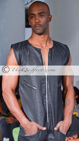 BK Fashion Wknd Spg 2013_PATRICK NWOSU046