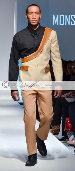BK Fashion Wknd Spg 2013_PATRICK NWOSU015