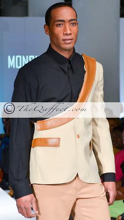 BK Fashion Wknd Spg 2013_PATRICK NWOSU016