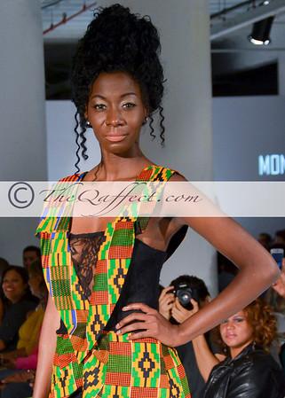 BK Fashion Wknd Spg 2013_PATRICK NWOSU053