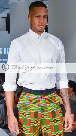 BK Fashion Wknd Spg 2013_PATRICK NWOSU009
