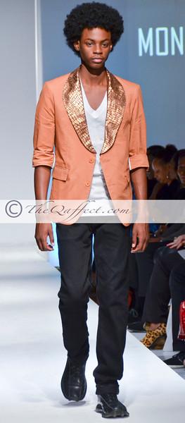 BK Fashion Wknd Spg 2013_PATRICK NWOSU022