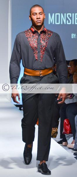 BK Fashion Wknd Spg 2013_PATRICK NWOSU027