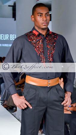 BK Fashion Wknd Spg 2013_PATRICK NWOSU028