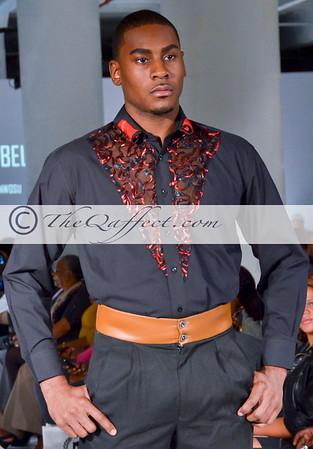 BK Fashion Wknd Spg 2013_PATRICK NWOSU029