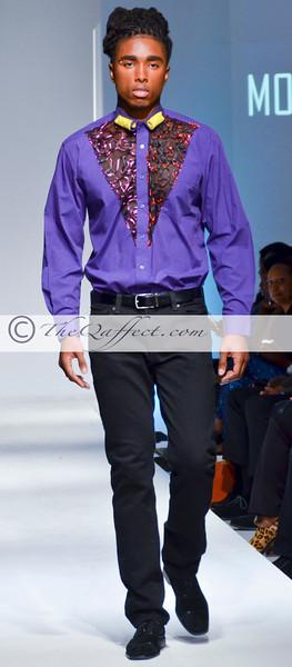 BK Fashion Wknd Spg 2013_PATRICK NWOSU036