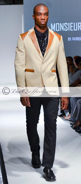 BK Fashion Wknd Spg 2013_PATRICK NWOSU013